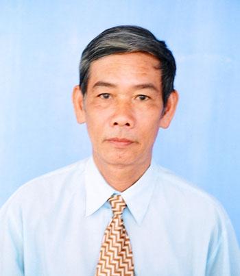 Mãi gặp em - Hoàng Minh Hùng