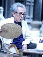 Nhà văn Kim Lân-Cây đại thụ của nền Văn học Việt Nam