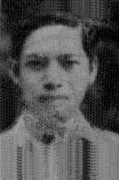 Nhà thơ Thâm Tâm